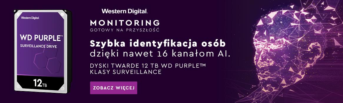 http://eldoradoc.com/szukaj/purple/51/1/dd/