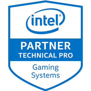 gaming-system-pro