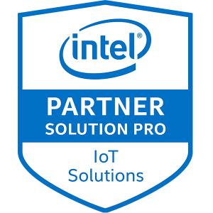 iot-solutions-pro